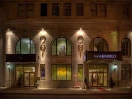 Nashville Hotels With 2 Bedroom Suites Best Price On Hotel Indigo Nashville In Nashville Tn Reviews