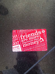 lululemon gift card 211 95 1 of 1only available