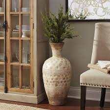 Living Room Cabinets With Glass Doors Living Room Antiquw Ivory Carving Stone Living Room Vase With