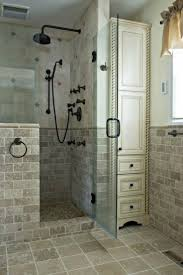 Small Picture Small Bathroom Ideas On A Budget With Bathroom Small Master