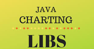 10 Excellent Free Open Source Java Chart Library For