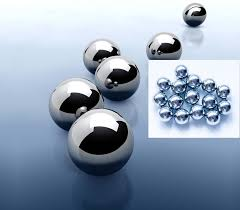 Stainless Steel Decorative Balls Aisi Din100 100 Mirrorpolished Hollow Stainless Steel Decorative 73