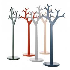 Coat Rack That Looks Like A Tree Furniture Tree Coat Rack Elegant Tree Coat Stand Skandium 88