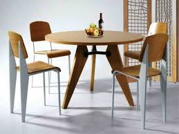 wooden table and chairs ikea ikea dining sets chairs ikea black folding table ikea black dining table ikea dining room table and chairs