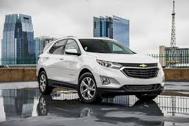 2018 chevrolet diesel. interesting chevrolet 2018 chevrolet equinox 20t throughout chevrolet diesel
