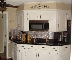 Dropped Ceiling Kitchen Decor Tips Kitchen Hardware And White Kitchen Cabinet With