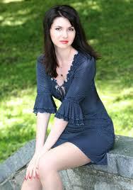 Meet beautiful russian women 56