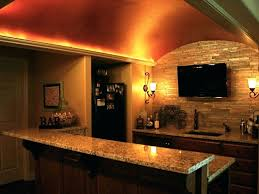 small basement corner bar ideas. Basement Corner Bar Interior Ideas With Furniture And For Decor To Small