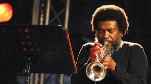 Wadada Leo Smith Jazz At Lincoln Center Jazzespresso Jazz Magazine