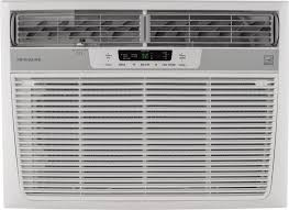 frigidaire 18 000 btu window air conditioner ffre1833s2 frigidaire ffre1833s2 window air conditioners