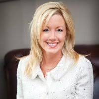 Kimberly Fields-Reynolds's email & phone | Innovative Search Group's  Managing Director email