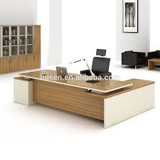 modern wood office desk. 2016 low price office furniture desk modern wood ceo executive