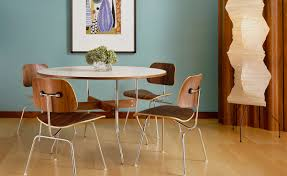 herman miller dining room furniture. overview herman miller dining room furniture l