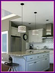 crystal pendant lighting for kitchen. Kitchen Island Chandelier The Best In Crystal Pendant Lighting Ideas For Style And O