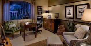 hom furniture outlet 600x303