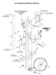 tommy gate wiring schematic wiring diagram schematic lift gate wiring harness diagram wiring diagram online autocar wiring schematic liftgate wiring harness diagram