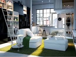 ikea images furniture. amazing ikea furniture ideas 14 best for home design on a budget with images