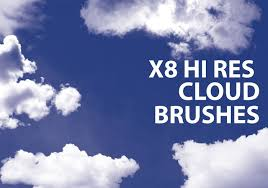 Cloud Photoshop Brushes Photoshop Cloud Brushes Free Photoshop Brushes At Brusheezy
