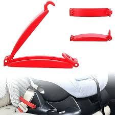 car seats buckle guards for car seats seat cover luxury belt covers kids lovely guard