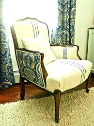 reupholster leather couch cost leather chair upholsterers cost to reupholster a chair um size of chair