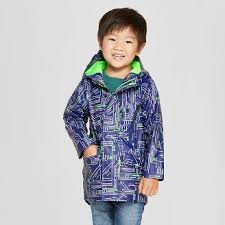 Toddler Boys\u0027 Rain Jackets \u0026 Windbreakers Coats Jackets, Clothing, Kids : Target