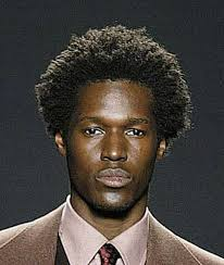 further 40 Best Black Haircuts for Men   Mens Hairstyles 2017 in addition Natural Curly Hairstyles For African American Womens   Curly moreover Professional Black Mens Short Hairstyles   1000 Men Hairstyles furthermore Best 25  Black curly hairstyles ideas on Pinterest   Natural curly likewise  furthermore Best 20  African american short hairstyles ideas on Pinterest also Best 25  Short natural curly hairstyles ideas on Pinterest   Short besides 15 New Short Curly Haircuts for Black Women   Short curly haircuts besides  also . on best haircuts for black curly hair