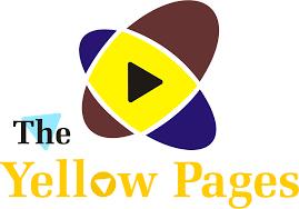 Den Aaron Cable Net Pvt Ltd in Mumbai, Den Aaron Cable Net Pvt Ltd in  Vashi, Cable Channel Operator in Mumbai, 8425853228, 0, 0, , Yellow Pages  in Mumbai