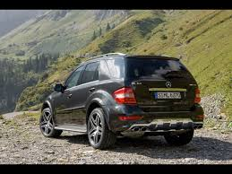 Aufrufe 1 mio.vor 8 years. Mercedes Benz Ml 63 Amg Picture 7 Reviews News Specs Buy Car