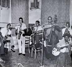 Lagu reggae ska 86 full album ini sangat disukai oleh golongan remaja dan juga orang dewasa. Jazz And Blues Jamaica 2018