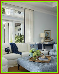 cool blue and white living room decorating ideas living room ideas navy blue marvelous and white with navy blue living room decor