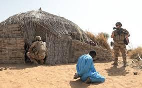 Soldats tués au Mali : Barkhane, mission impossible pour l'armée française  ? - Le Parisien