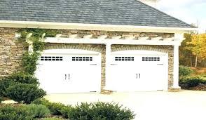troubleshooting craftsman garage door opener craftsman garage door opener keypad troubleshooting overhead garage repairing craftsman garage