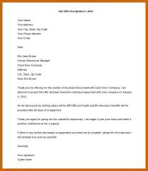 Formal Email Template Apology Letter Sample Word