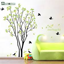 Small Picture Korean Wall Sticker Home Decoration Ideas Spectacular Lovely