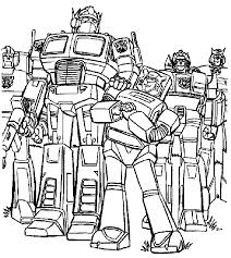 Small Picture transformers coloring pages transformers coloring pages 06