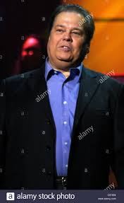 """Alan Osmond The Osmonds performing on the """"Today"""" show during their Stock  Photo - Alamy"""