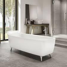 Aria Acrylic Tubs | Vintage Tub & Bath