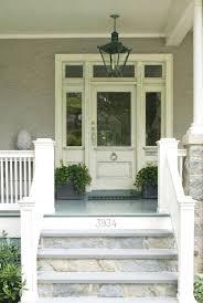 country front doorsFront Door Wreath Summer French Country Double Doors Colors
