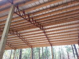 diy steel truss design buildings for commercial use custom designed to your needs from worldwide how
