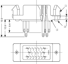 ge rr7 relay wiring diagram auto electrical wiring diagram related ge rr7 relay wiring diagram