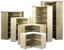 small corner bookshelf white freestanding shelves metal regarding bookcase ideas 0 book shelf for bathroom cool
