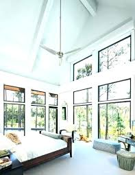 ceiling fan for angled ceiling ceiling fan for angled ceiling fan vaulted ceiling hunter light kit