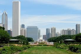 Culture Of Chicago Wikipedia
