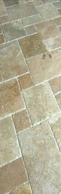 Sandstone Kitchen Floor Tiles 17 Best Ideas About Stone Tiles On Pinterest Stone Kitchen Floor