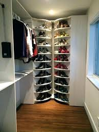 modern closet organizer modern closet organizers the revolving closet organizer a must have in every closet modern closet organizer