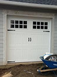 single car garage doors. Single Garage Door Mesh Screen . Car Doors E