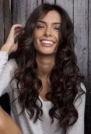 hair colour ideas for short hair 2015. 78369b78f90dcac9149301772863773f--lace-front-wigs-lace-wigs hair colour ideas for short 2015