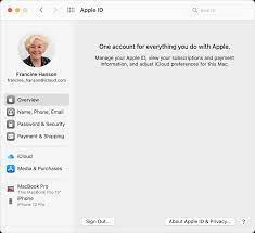 iphone ipad ipod touch apple tv