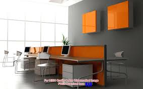 Paint Color Ideas For Home Office Cool Inspiration Design