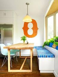 built in kitchen seating built in kitchen storage benches renovation contemporary kitchen built in kitchen seating
